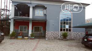 Standard 5 Bedroom Duplex For Sale @ Victory Estate Elelenwo | Houses & Apartments For Sale for sale in Rivers State, Port-Harcourt
