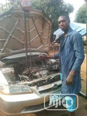 Auto Mechanic | Automotive Services for sale in Abuja (FCT) State, Apo District
