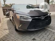 Toyota Camry 2016 Brown | Cars for sale in Lagos State, Lekki Phase 2