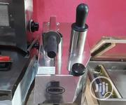 Quality Food Processor/Plantain Slicer | Restaurant & Catering Equipment for sale in Lagos State, Ojo