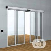 Automatic Sliding Door | Building & Trades Services for sale in Enugu State, Nsukka