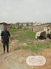 A Plot Of Land For Sale In Medina Estate | Land & Plots For Sale for sale in Lagos State, Gbagada