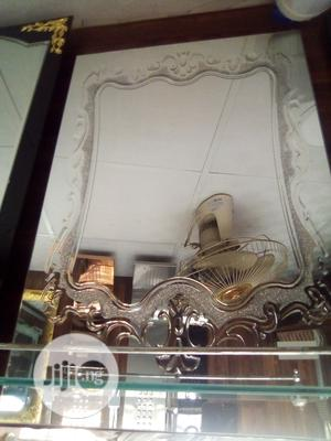 Quality Mirror   Home Accessories for sale in Lagos State, Amuwo-Odofin