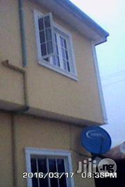 Executive 2bdrm Flat En-Suite at MORGAN ESTATE,For Rent. | Houses & Apartments For Rent for sale in Lagos State, Ojodu