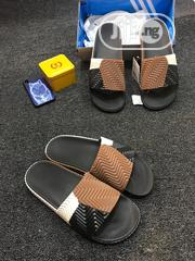 Men's Designers Slippers, | Shoes for sale in Lagos State, Ajah