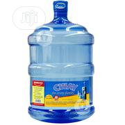C-way Clean Bottles With Water | Meals & Drinks for sale in Lagos State, Ajah