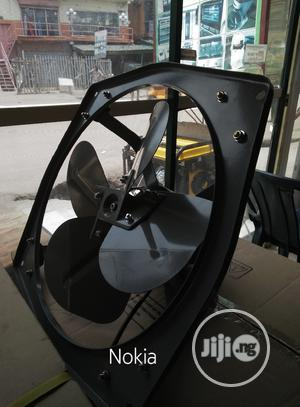 Extractor Fan | Manufacturing Equipment for sale in Imo State, Owerri