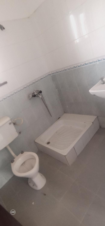 4 Bedroom Duplex 1bq Tolet In Lekki