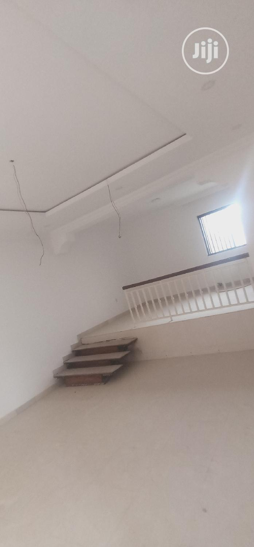 4 Bedroom Duplex 1bq Tolet In Lekki | Houses & Apartments For Rent for sale in Lekki, Lagos State, Nigeria