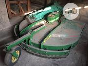Destoner, Spreaders, Thresher, And Row Planters | Farm Machinery & Equipment for sale in Cross River State, Calabar