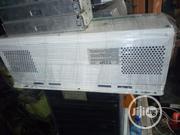 Xantrex Inverter 2.4kva 24v | Electrical Equipment for sale in Lagos State, Oshodi-Isolo