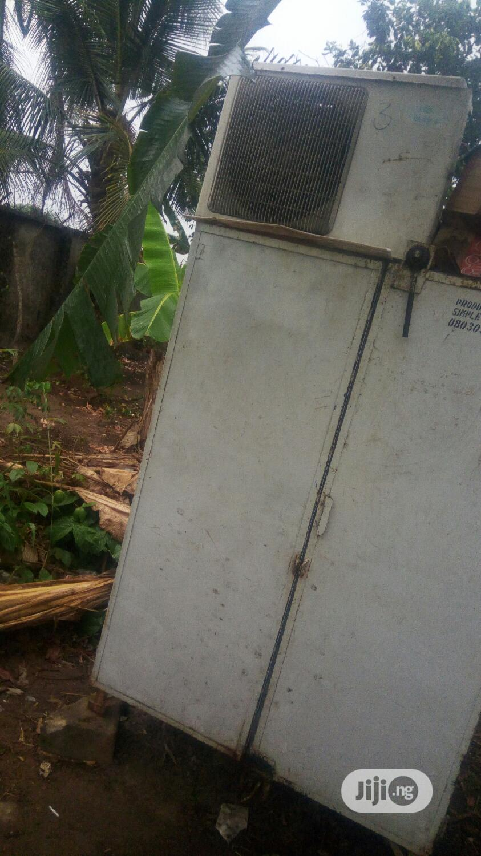 Iceblock Machine | Manufacturing Equipment for sale in Ahoada, Rivers State, Nigeria
