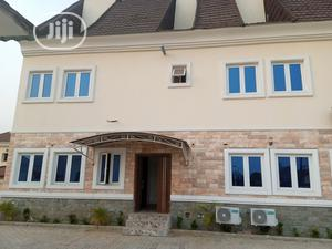4 Bedroom Terrace Duplex For Sale   Houses & Apartments For Sale for sale in Abuja (FCT) State, Jabi