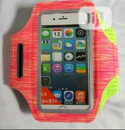 Phone Pouch   Accessories for Mobile Phones & Tablets for sale in Lagos State
