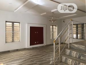 5bedroom Duplex With Bq In A Serviced Estste   Houses & Apartments For Rent for sale in Lagos State, Lekki