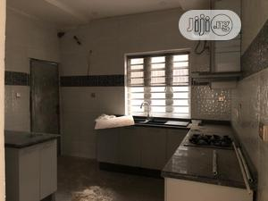 5bedroom Duplex With Bq In A Serviced Estste | Houses & Apartments For Rent for sale in Lagos State, Lekki