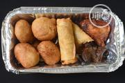 Looking For Catering Services In Lagos Please Call GCE Events | Party, Catering & Event Services for sale in Lagos State, Ikeja
