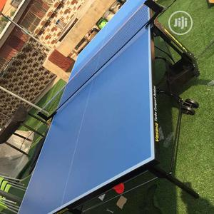 Table Tennis   Sports Equipment for sale in Lagos State