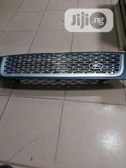 Land Rover Front Grill | Vehicle Parts & Accessories for sale in Abuja (FCT) State, Gudu