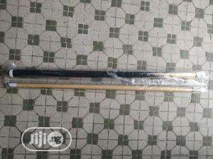 Snooker Cue Stick   Sports Equipment for sale in Lagos State, Surulere