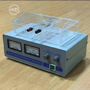 Electrophoresis/Genotype Machine | Medical Supplies & Equipment for sale in Lagos State, Lagos Island (Eko)