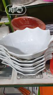 Beautiful Plates | Kitchen & Dining for sale in Lagos State, Agege