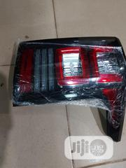 Range Rover Rear Lights Vogue | Vehicle Parts & Accessories for sale in Abuja (FCT) State, Gudu