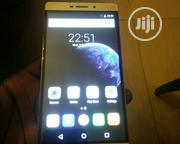 InnJoo Max 3 3G 16 GB   Mobile Phones for sale in Lagos State, Agboyi/Ketu