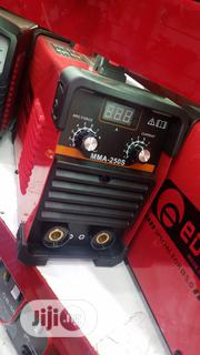 Edon Mma 250A | Electrical Equipment for sale in Lagos State, Lagos Island