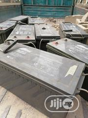 Battery Scrap Dealers In Nigeria | Building & Trades Services for sale in Abuja (FCT) State, Central Business Dis