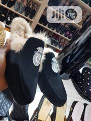 Billionaire Pumps | Shoes for sale in Lagos State, Lagos Island