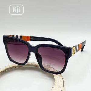 Original Burberry Glasses for Unisex Available   Clothing Accessories for sale in Lagos State, Surulere