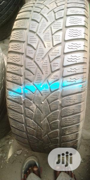 All Sizes of Tyres | Vehicle Parts & Accessories for sale in Lagos State, Mushin