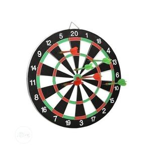 DART Board | Books & Games for sale in Rivers State, Port-Harcourt