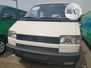 Volkswagen Transporter T4 2000 | Buses & Microbuses for sale in Lagos State, Apapa