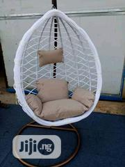 Swing Chair   Furniture for sale in Lagos State, Ojo