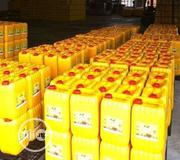 Groundnut Oil | Feeds, Supplements & Seeds for sale in Ogun State, Ipokia