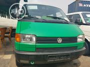 T4, 4plug, Fuel | Buses & Microbuses for sale in Lagos State, Apapa