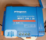 Fangpusun Mppt Solar Charge Controller 30A | Solar Energy for sale in Lagos State, Ojo