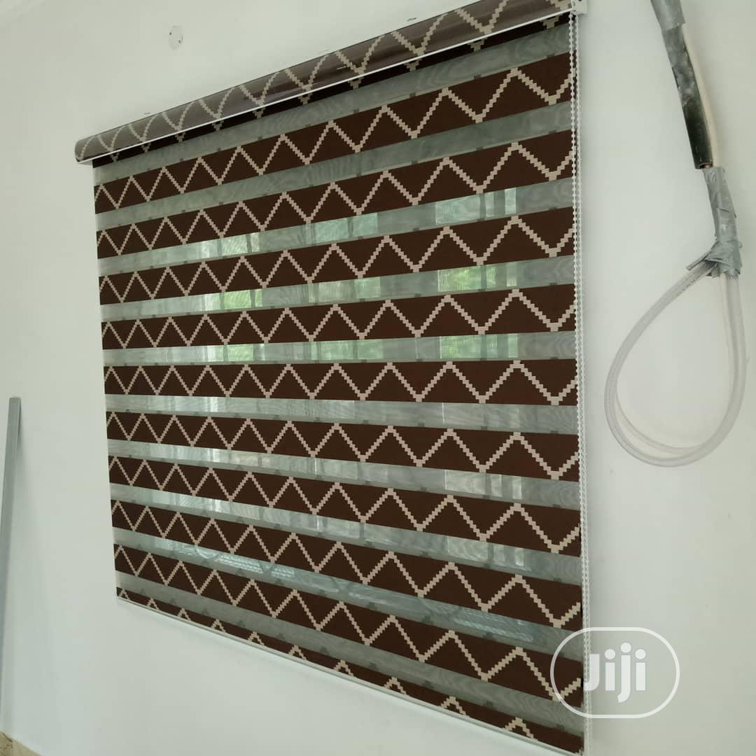 Window Blinds | Home Accessories for sale in Oshimili South, Delta State, Nigeria