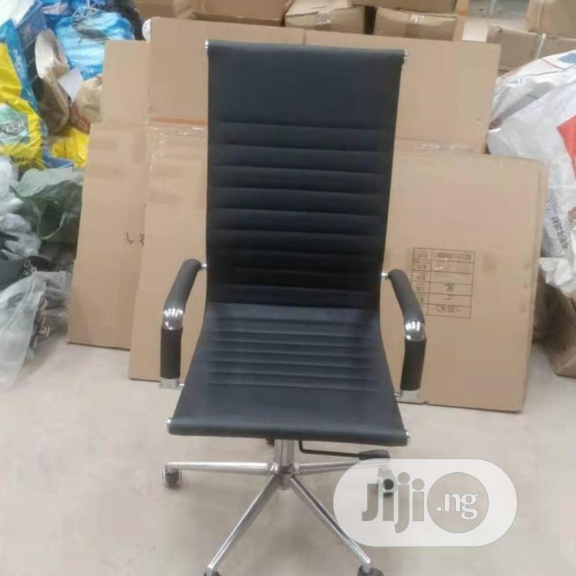 High Grade Executive Office Chair