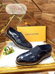 Louis Vuitton Shoes | Shoes for sale in Lagos State, Lekki Phase 2