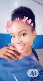 Customer Service Agent | Customer Service CVs for sale in Lagos State