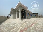 New 3 Bedroom Flat At Vantage Court Bogije Ibeju Lekki For Sale | Houses & Apartments For Sale for sale in Lagos State, Ibeju
