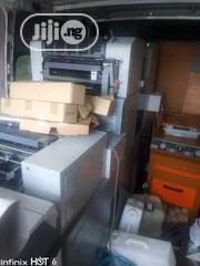 Ryobi 3302HA | Printing Equipment for sale in Ogun State, Ifo