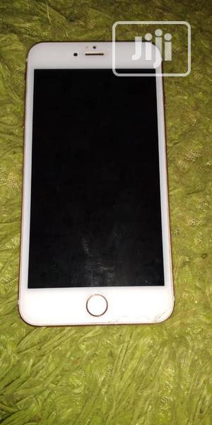 Apple iPhone 6s Plus 64 GB | Mobile Phones for sale in Abuja (FCT) State, Wuse