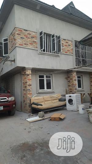 10bdrm Duplex in Surulere for Sale   Houses & Apartments For Sale for sale in Lagos State, Surulere