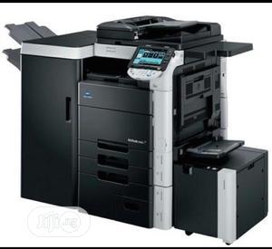 Bizhub C652 Konica Minolta Direct Image Printer | Printers & Scanners for sale in Lagos State, Ikeja