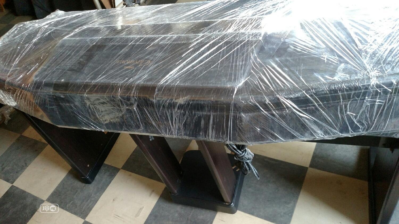 Yamaha Clavinovas | Audio & Music Equipment for sale in Sagamu, Ogun State, Nigeria