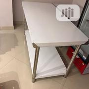 5ft Work Table | Restaurant & Catering Equipment for sale in Lagos State, Ojo